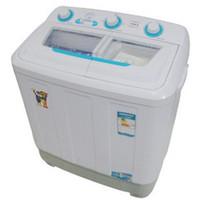 Wholesale Mini portable Twin Tub Washing Machine