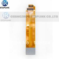 Cheap EK Mobile Phone Flex Cables Best Bar Apple iPhone,LG,Sony Ericsson Cheap Mobile Phone Flex C