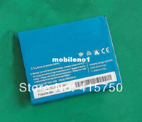 star N9000 other Wholesale-Original star N9000 battery 3200mah 3.7V for star N9000 MTK6589T 5.7inch quad-core android phone--free shipping