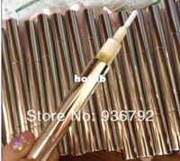 Wholesale makeup Eyebrow eyelash Growth serum liquid mascara make up Lengthening thick eyelashes cosmetics