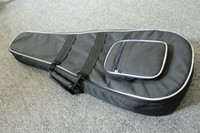Wholesale mandolin shoulder bag