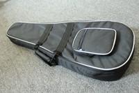 Wholesale mandolin shoulder bag