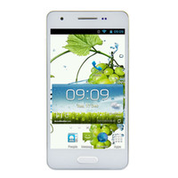 """WCDMA Arabic Android MTK6582 Quad Core phone F9006 Mini Note 3 HDC N9006 N9000 1.3GHz Android 4.2 Android Smart cell Phone Smartphone 4.3"""" 8.0MP Camera 3G GPS"""