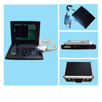 Wholesale 12 Inch LCD Laptop Ultrasound Scanner CMS600P Display B B B B M M B B M M