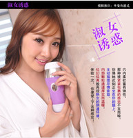 Realistic Vaginas vibrating pocket pussy - High Quality Vibrating Sex Cup Masturbation Cup Automatic Sex Toys Adult Toys Sex Products pocket pussy men sex toy