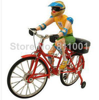 5-7 Years riding toys - New simulation bicycles with music and lighting electric Bicycle ride bikes Children Toys Educational Classic Toys