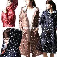 Wholesale Rain Jacket - Buy Cheap Rain Jacket from Chinese