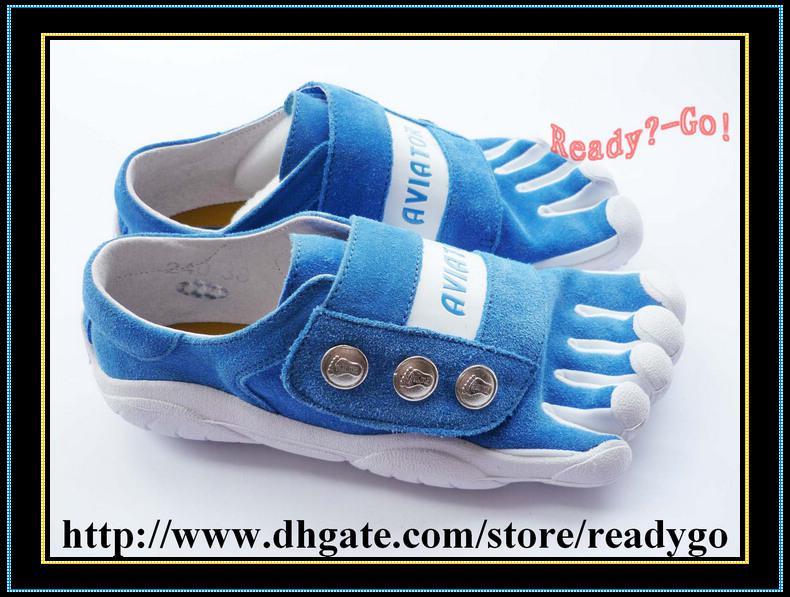 Women Sandals Open Toe Shoes Women high heels crystal sandals