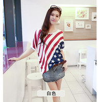 Fourth of July Fashion, Style Me Patriotic