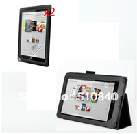 Cheap 039 tablet Best leather case
