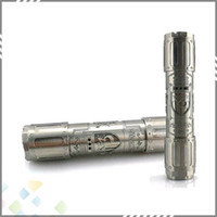 2200mah mechanical mod - Newest V3 tronix Flip Stainless Steel Full Mechanical Mod Flip Mod V3 Tronix Mod E Cigarette