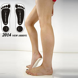 Wholesale NEW ARRIVE SPRAY TANNING STICK ON FEET PROTECTORS FOR SPRAY TANNING PAIRS BLACK COLOR