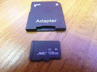 Wholesale memory card GB sdxc tf micro sd free dhl