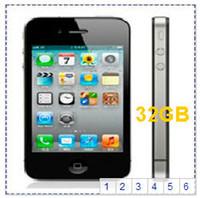 Wholesale 500M Pixels Cell Phone spy Camera GB cell phone hidden camera GB mobile phone spy camera GB mini dv spy camera
