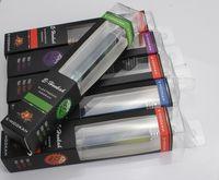 Cheap E hookah e-hookah E shisha e-shisha pen disposable e cigarette cig disposable electronic cigarettes with 800 puffs