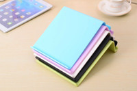 Wholesale Simple Style Plastic Stand Lazy Holder For iPad