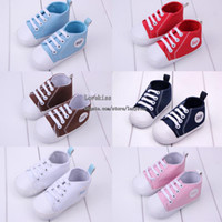 Wholesale Toddler Shoes Baby Footwear Kids Shoes Baby First Shoes Children Shoes Boys Girls First Walking Shoes Infant Shoes Baby First Walker Shoes