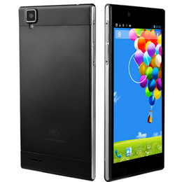 Wholesale NEO M1 MTK6582 GHZ Quad Core GB RAM GB ROM inch OGS HD MP G Bluetooth Android Unlocked Smart Mobile Cell Phone