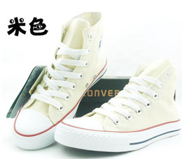 Factory promotional price!femininos canvas shoes women and men,high Low Style Classic Canvas Shoes Sneakers Canvas Shoe XC413