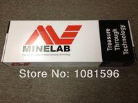 Wholesale Gold Detector GPX5000 Professional Metal Detector Underground Gold Metal Finder Gold Finder Treasure Hunter