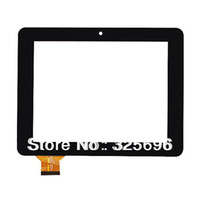 ainol novo legend - Brand New inch for Ainol NOVO Legend Capacitive Touch Screen Tablet PC Digitizer Black