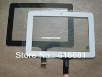 ainol venus - screen New Ainol NOVO7 Venus touch pad Tablet PC touch panel digitizer HOTATOUCH C182123A1 FPC659DR