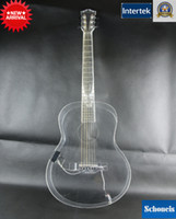 Wholesale guitar crystal style totaly new fasion current world s No
