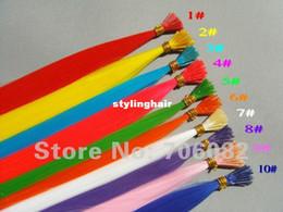 Plumes synthétiques gros à vendre-couleur unique coq synthétique extension de cheveux de plumes grizzly gros-de 18 '' de couleur unie