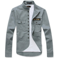 Where to Buy Military Style Coats Men Online? Where Can I Buy ...