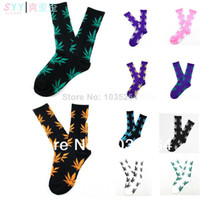 Football Men Silk Running Socks 100% Cotton Thin New 2014 Outdoor Fun & Sports Huf Socks