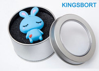 flash memory prices - 128GB GB cheap usb flash drive new usb flash drives rabbit USB Memory good usb drives with best price FREE DHL
