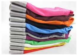 Wholesale start NEW Sale Sexy Modal and Cotton Men s Underwear Boxers Underwear Boxer Shorts Mens High quality men Boxer Shorts Underpants