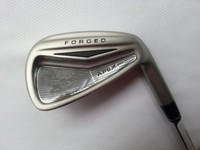 Driver Right Handed R APEX PRO Forged Iron Set Golf Clubs 3-9PA Regular Stiff Steel Shaft Come With Head Cover