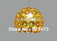 Modern 85-265V LED Wholesale New Free Shipping modern Chandeliers fashion crystal pendant lamp for living room square excellent design light lamp