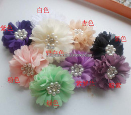 Wholesale Hair Clips Childrens Accessories Hair Flowers Hair Accessory Children Hair Accessories Kids Baby Hair Accessories Hair Things Headbands