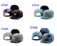 Wholesale New Hater Snapback hats headwear cap custom snapback hats blank snapbacks many styles fitted caps hip hop cap baseball caps free ship