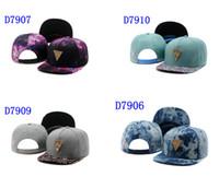 Wholesale New Hater Snapback hats headwear cap custom snapback hats blank snapbacks many styles fitted caps hip hop cap baseball caps free ship