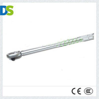 Brass Wire torque wrench - Torque Wrench BS361351 Chrome Vanadium Steel Made In China