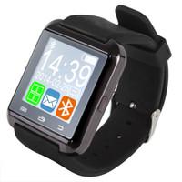 Cheap ML_EGS_202 TFT LCD Bluetooth Watch Best CE / FCC 45 x 40 mm 1.48 Inch Watch Bluetooth