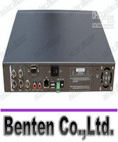 Wholesale LLFA5626 H network Standalone CHANNELS DVR real time support VGA blackberry record system CCTV security