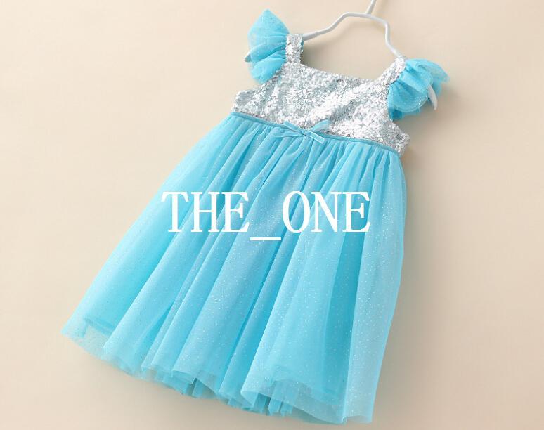 Elsa Dresses For Toddlers Suppliers - Best Elsa Dresses For ...