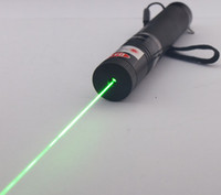 Wholesale High quality Green red violet light nm nm nm laser pen pointer electronics matches balloon fireclays charge meters safe key
