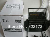 Wholesale Hakko Smoke Absorber ESD Fume Extractor ESD Safe absorber ESD Safe activated carbon filter