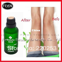 Wholesale 100 pure plant powerful fat burning slimming essential oil anti cellulite Natural Leg Full body thin weight lose cream Product