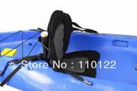 kayak - Y06050 high quaility Kayak seat