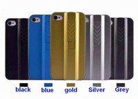 For Apple iPhone gadgets - New Arrivals Hard Protective Cigarette Lighter Smoking Gadget Cell Phone Case Cover Fire Case With Retail Package