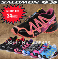 0:31 cheap women shoes size 11