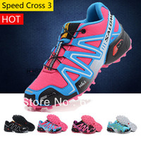 Independent Top 10 Running Shoes 84