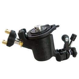 Wholesale New Design Tattoo Machine Gun Swashdrive Whip Gen Adjustable strong engine watt M627