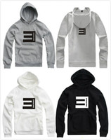 Compare Eminem Hoodie Prices | Buy Cheapest Short Sleeve Hoodies